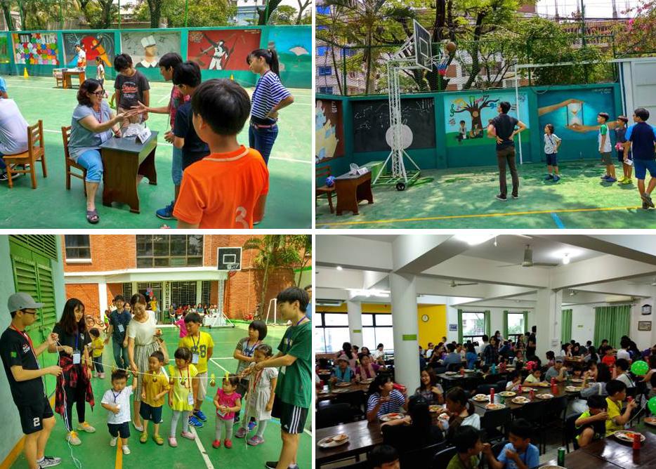 사진제공=방글라데시한국학교